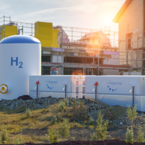 PIME ocenia nowe regulacje dla magazynów energii