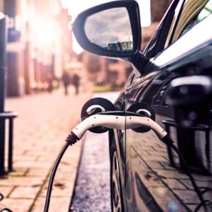 Czy auta na wodór wyprą elektryczne?